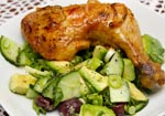 cn_rh_Grilled_Chicken_Quarters-T