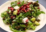 cn_rh_green_lentil_swiss_chard_pomegranate_salad-T